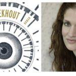 Literair vragenvuur met Shira Keller